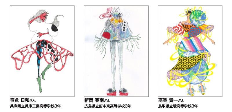Bunka School Of Fashion